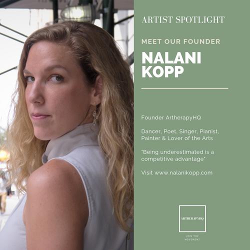Nalani Instagram Member.png