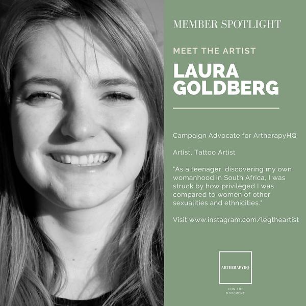 Laura Instagram Member.png