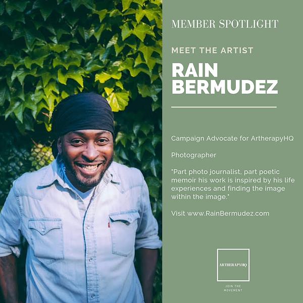 Rain Instagram Member.png