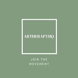 ARTHERAPYHQ.png