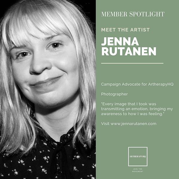 Jenna Instagram Member.png