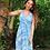 Thumbnail: Sophia Alexia: Ibiza Dress