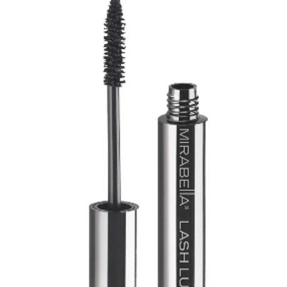 Mirabella Lash Luxe Mascara / Black