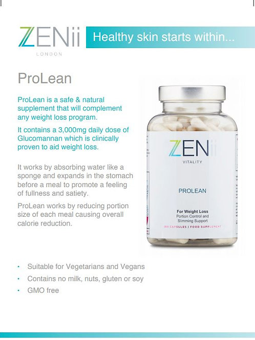 ProLean Weight Loss