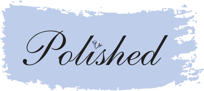 polished-hero-logo-black.png