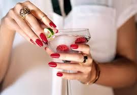 nails pics