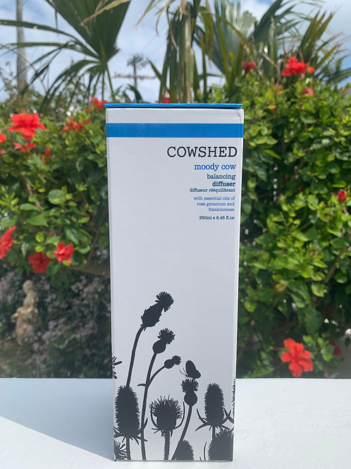 Cowshed Diffuser