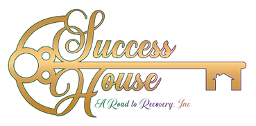 Success%20House_edited.png