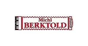 Michael Berktold