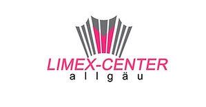 Limex Center