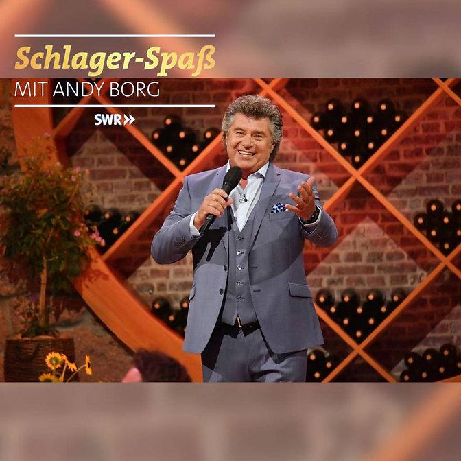 andy-borg-schlagerspass-1024x1024.jpg