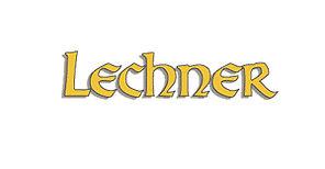 Musikhaus Lechner