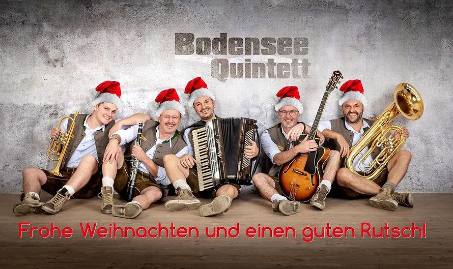 BQ-Weihnachtsbild.JPG