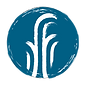 Farragut Icon Blue white f.png