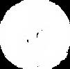 Farragut Icon white.png