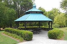 Burnside Pavilion.JPG
