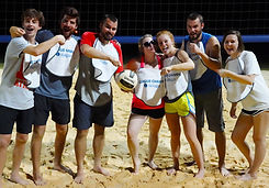 volleyball champs.jpg