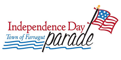 Town of Farragut Independence Day Parade