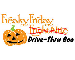 Drive-Thru Boo Special Logo white backgr