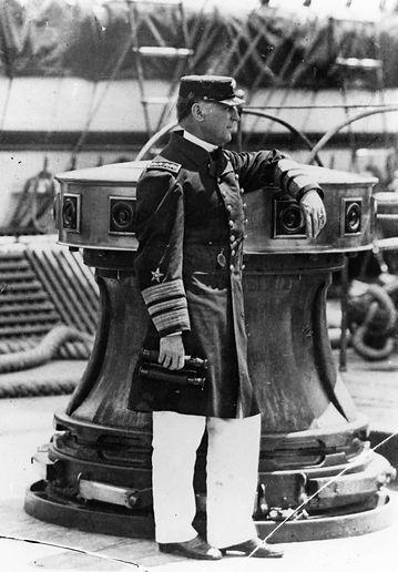 Admiral Farragut.jpg