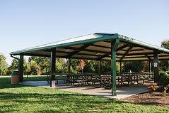 McFee Park pavilion, small.jpg