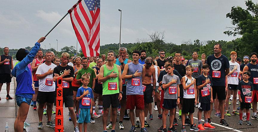 start of 4th of July race.jpg