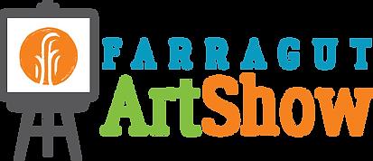 art show logo.png