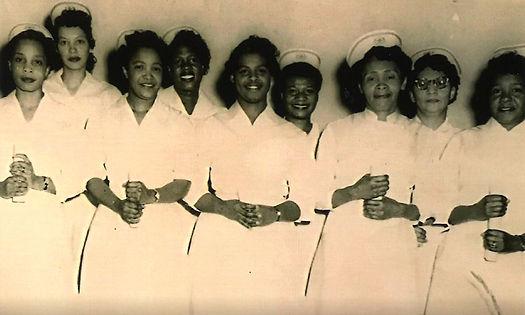 Black history nurses.JPG