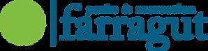 Farragut Final Logo_parks&rec.png