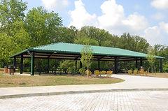McFee Large Pavilion.JPG