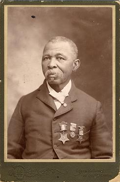black history John Lawson.png