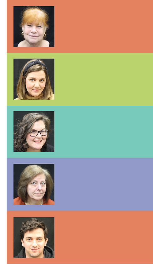 staff directory2.png