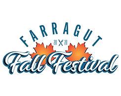Farragut Fall Festival_Logo-Date-01.jpg