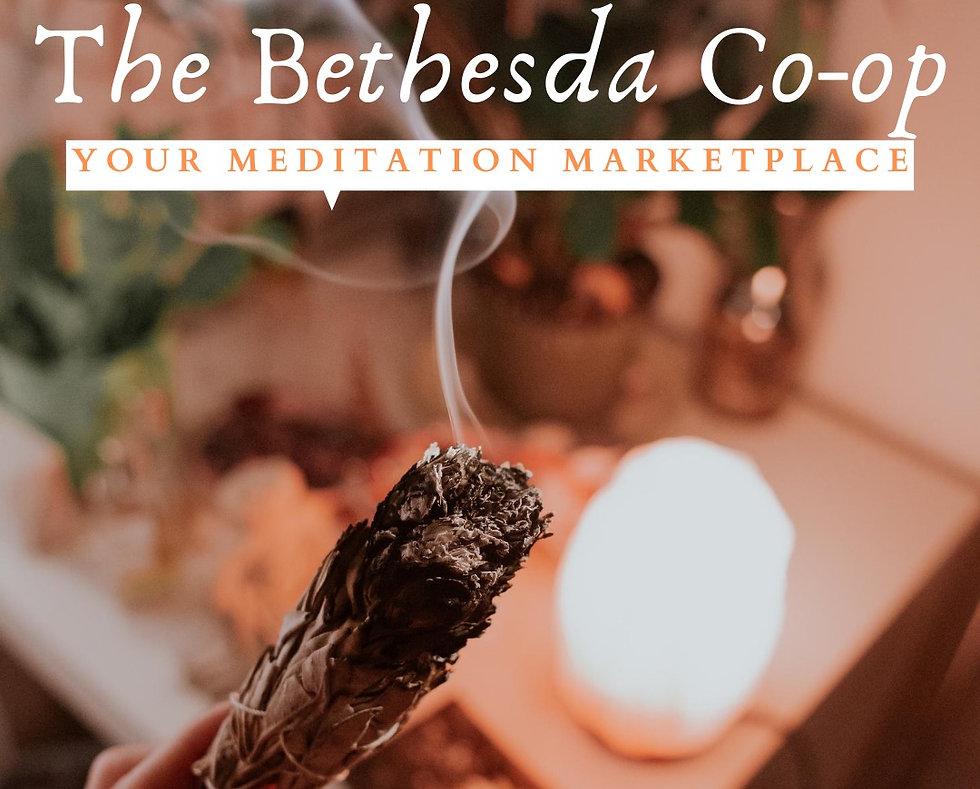 Your%20Meditation%20Marketplace-3_edited