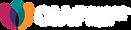 ciap-logo-reversed.png