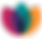 ciap-logo_edited.png