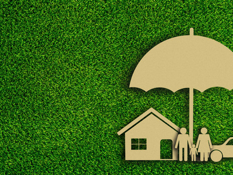 Deciding if an Umbrella Policy is right for you