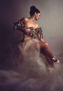 Ballet Collar Peach Blossom 01res.jpg