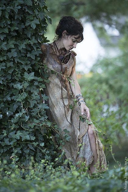 Перевести  сказки Венского леса tales from the Vienna Woods