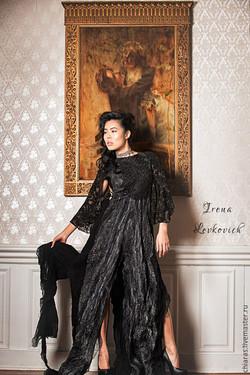 Dress Elegance