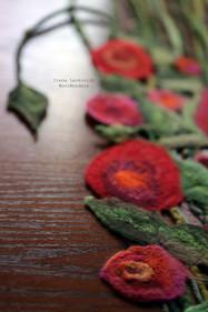 poppy scarf09res.jpg