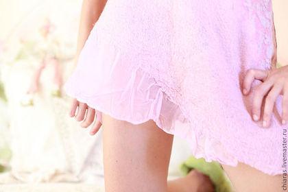 short dress 6