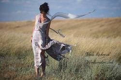 Listen to the Wind Music 2