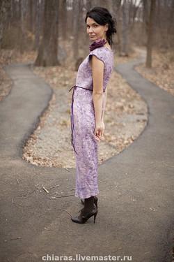Piony dress 3