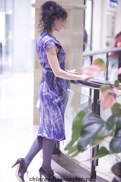 just blue dress 4