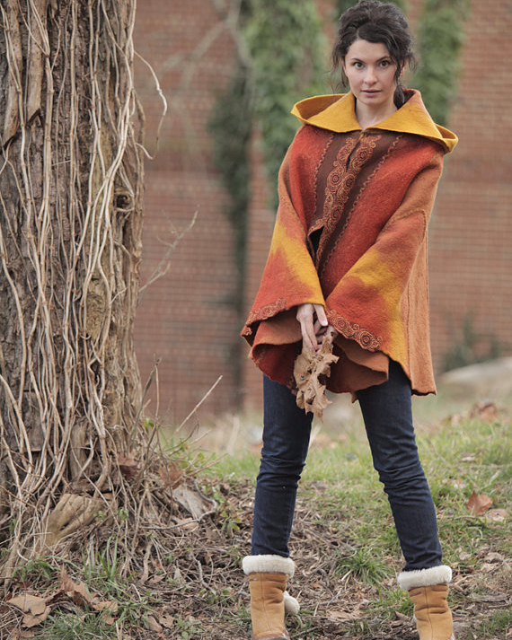 """Poncho """"Legends of the Fall"""" _1_edited"""