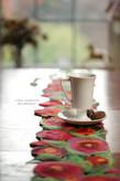 poppy scarf08res.jpg