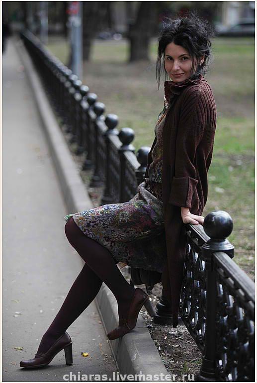 dress megapolis 1