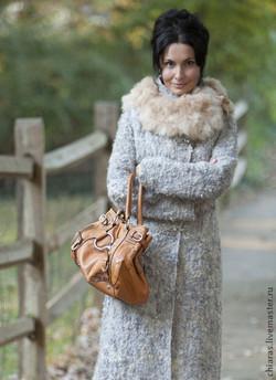 37c5885295--odezhda-zimnee-palto-ruchnoj-raboty-autumn-n1652