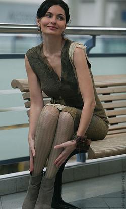 Elena the Beautiful 7